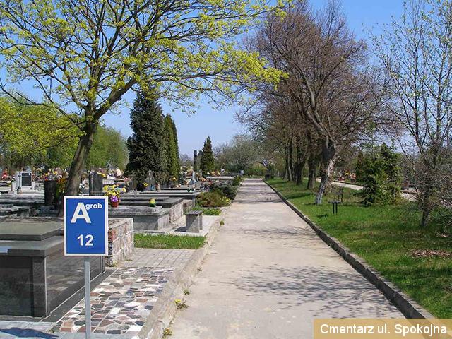cmentarz-spokojna_opisany
