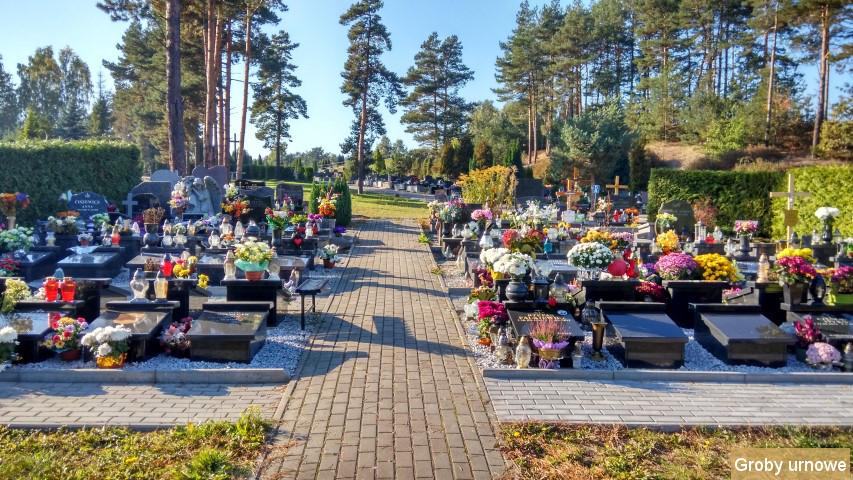 groby urnowe_opisane
