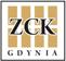 Zarząd Cmentarzy Komunalnych w Gdyni