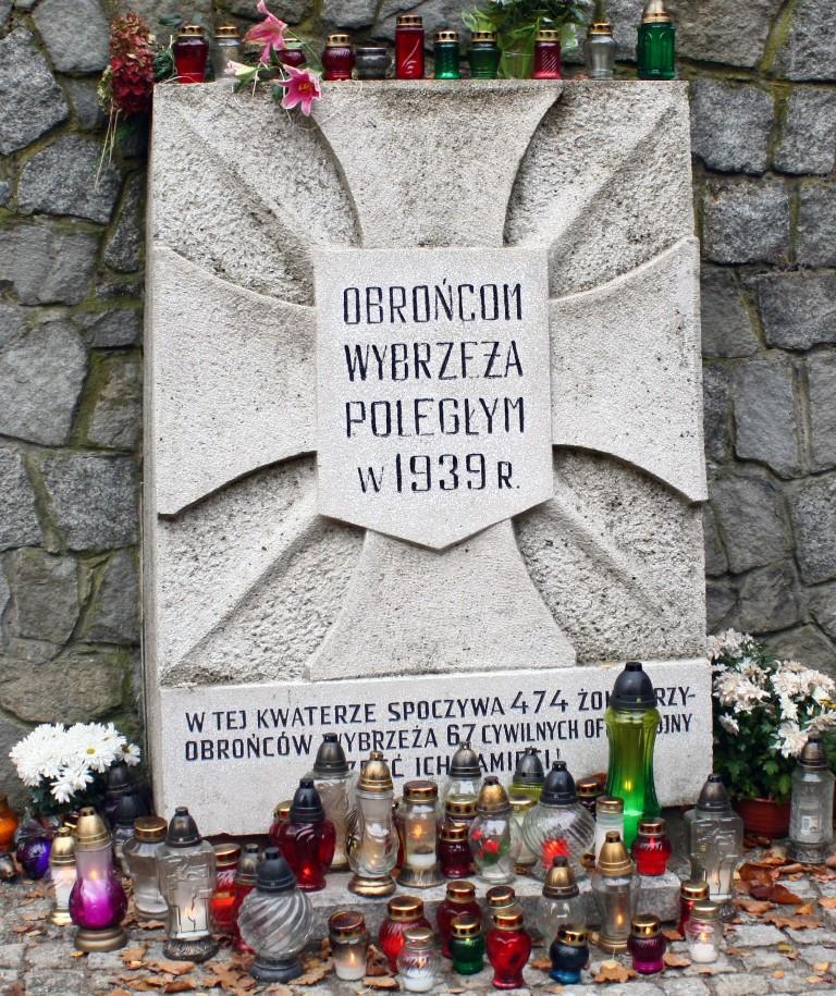 003 fot. J. Dworakowski (3)