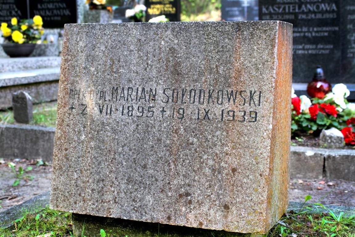 005 Sokodkowski