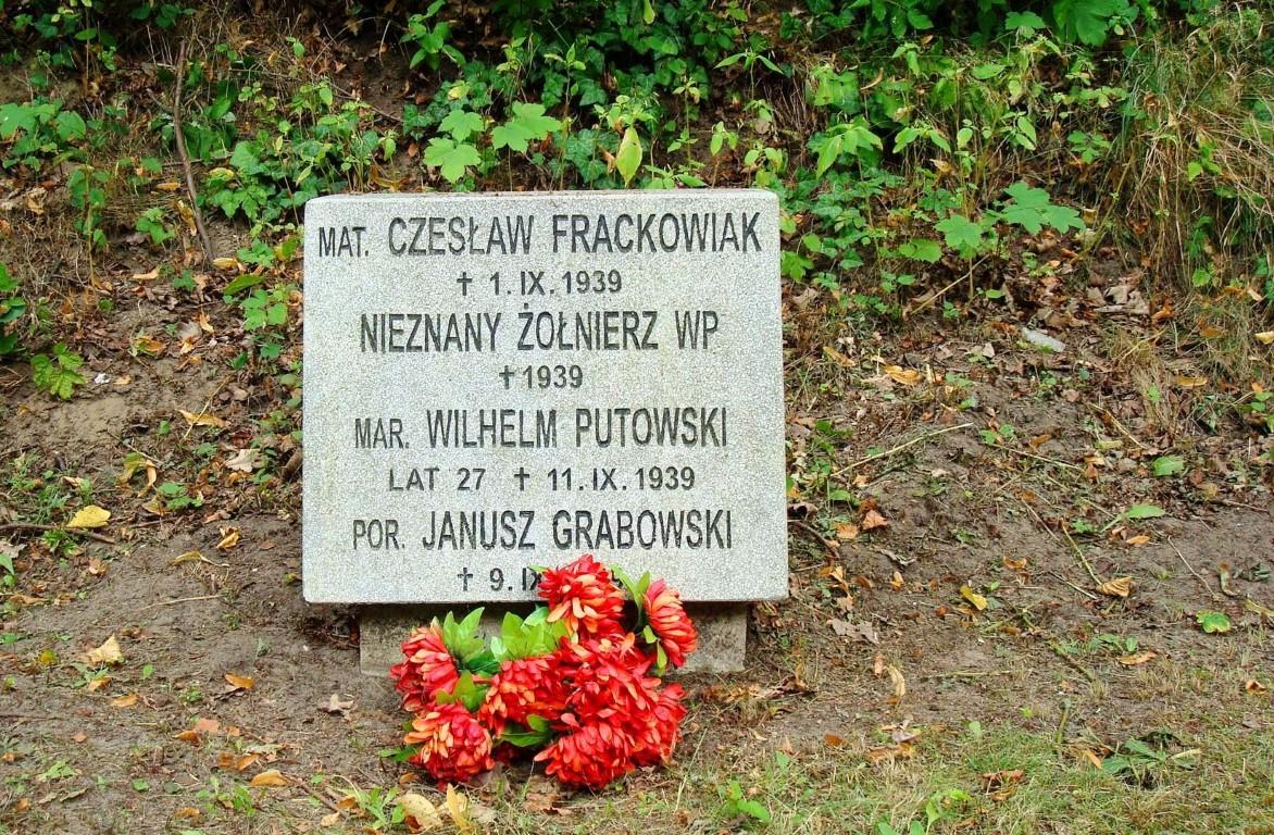 011 garbowiecki