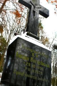Borysławski fot.J.Dworakowski