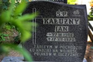 Kaluzny fot. J. Dworakowski (3)