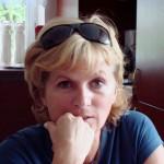 Malgorzata Sokolowska AMG