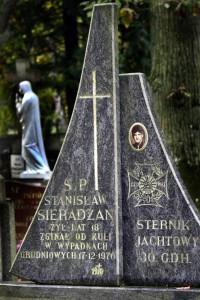 Sieradzan fot. J. Dworakowski (14)