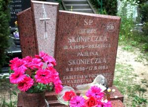 Skonieczka fot. J. Dworakowski (6)