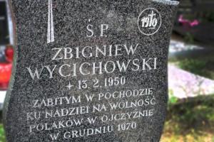 Wycichowski fot. J. Dworakowski (13)