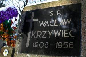 Krzywiec fot. J.Dworakowski (3)