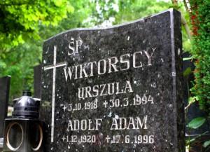 fot. J Dworakowski(2)