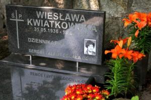 fot. J. Dworakowski (11)