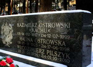 fot. J. Dworakowski (1)