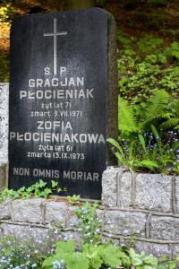 fot. J. Dworakowski (2)