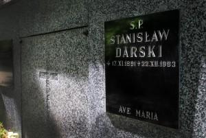 fot. J. Dworakowski