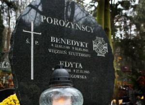 fot. J.Dworakowski (1)