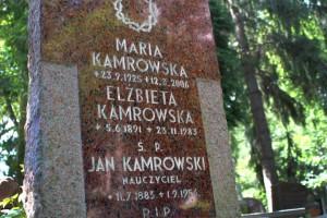 fot. J.Dworakowski 2