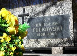 fot. J.Dworakowski (2)
