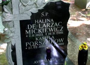 fot. J.Dworakowski 3