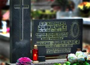 fot. J.Dworakowski